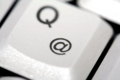 Google Mail verweigert Login.