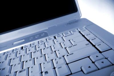 Systemsteuerung zur Webcamaktivierung aufrufen