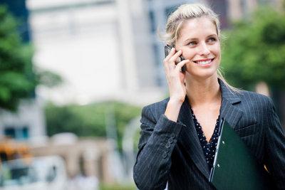 Handynetz in Dubai wirft Roamingkosten auf!