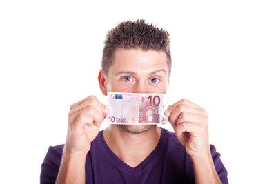Geld verdienen über das Internet
