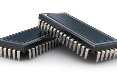 Der Bios-Chip