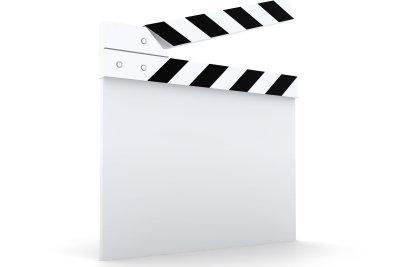 Konvertieren und bearbeiten Sie Ihre Videos.