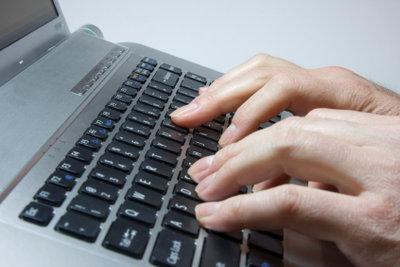 So funktioniert die Steuerung per Tastatur.
