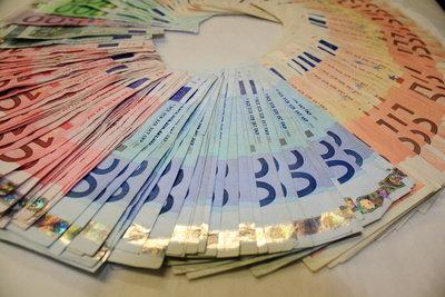 Zweites Bankkonto bei der Postbank eröffnen