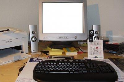 Ein Webcam-Programm kann kostenlos heruntergeladen werden.