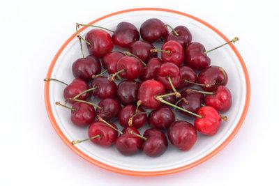 Fructosetest - ein Vielfaches vom Obst