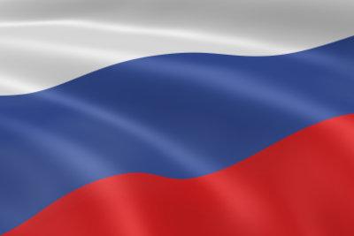 So versenden Sie SMS nach Russland