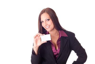 Perfekte Kleidung zum Vorstellungsgespräch als Bürokauffrau