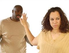 Ex-Freund ignoriert mich - so gehen Sie damit um
