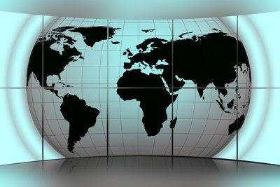 Mit Opera ins World Wide Web