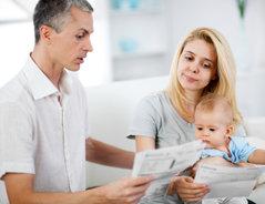 Kind Auf Steuerkarte Eintragen Lassen