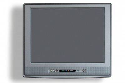 Ohne Fernsehen fehlt etwas.