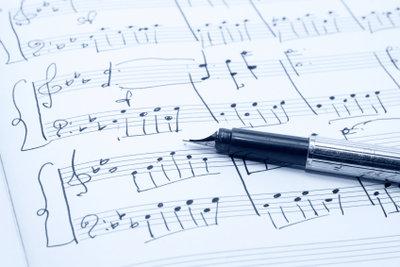 Machen Sie selbst Musik!