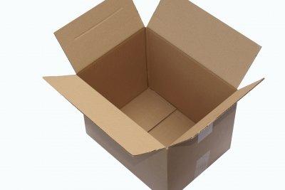 Unfreie Paketversendung vorher absprechen