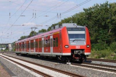 Das NRW-Studententicket ermöglicht preiswerte Mobilität.