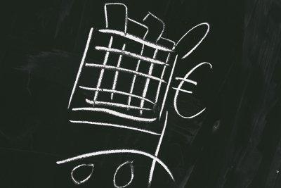 Einkaufen in Luxemburg kann sich lohnen.