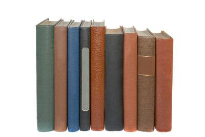 Bücherrücksendungen sind meist nicht kostenlos.