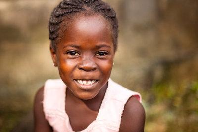 Schlechte Entwicklungshelfer können ihr schaden.