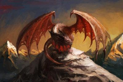 Drachenseelen in Skyrim aufnehmen