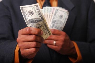 Ein Darlehen beim Arbeitsamt beantragen