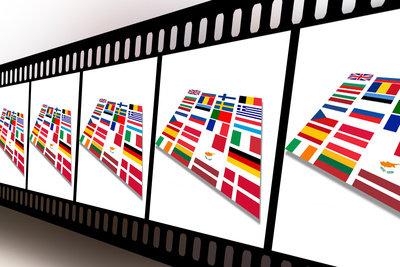 Die Ultimate-Edition erlaubt mehrere Sprachen.