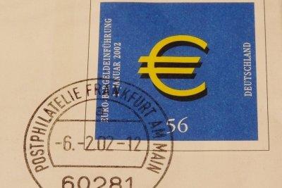 Reagieren Sie angemessen auf Ihre Briefpost.