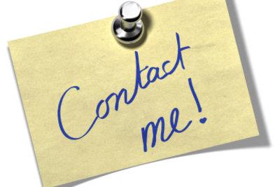 Kommunikationsstärke wächst im respektvollen Kontakt.