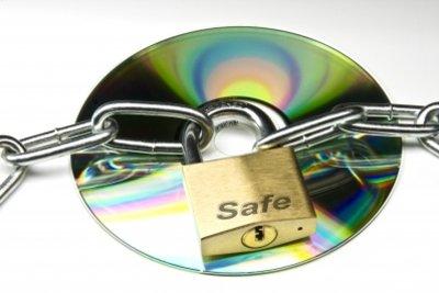 Verschlüsselte Daten - auf das Sicherheitszertifikat achten