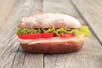 Mit der Sandwich-Methode erfolgreich verkaufen