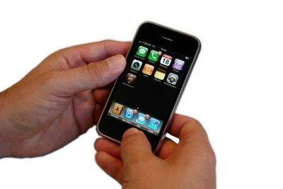 iPhone auch ohne iTunes aktivieren.