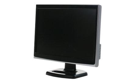 Vom eigenen Computerbildschirm Videos aufnehmen