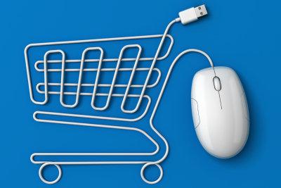 Google Shopping hilft Käufern und Verkäufern.