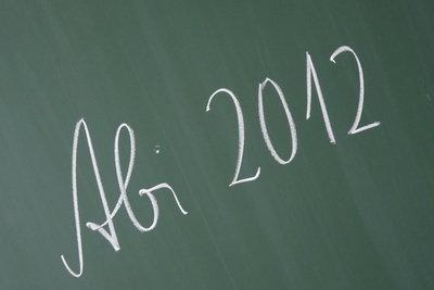 Das Abitur in Geschichte meistern