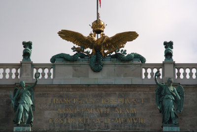 Wien sehen und lieben