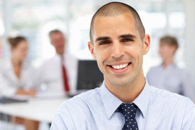 Regen Sie Ihre Arbeitsvertragsverlängerung an!
