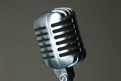 Mit Sharepod lässt sich Musik übertragen.