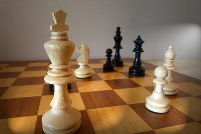 Das Strategiespiel unter WIndows 7 verwenden