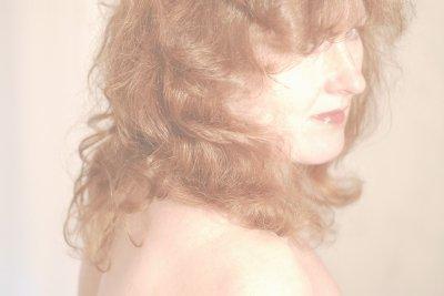 Der trügerische Schein der eigenen Haare