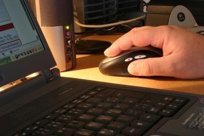 Überprüfen Sie online Ihren Auftragsstatus.