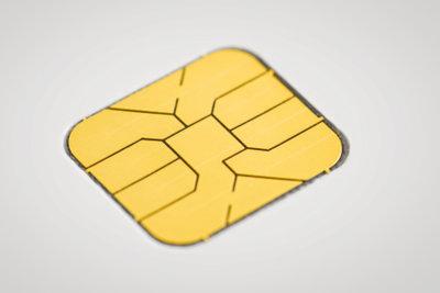 Die Smartcard - Ihr Zugang zum Pay-TV.