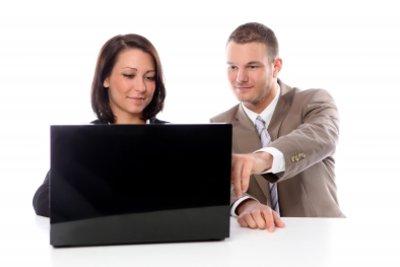 Eine Arbeitsplatzbeschreibung sollte möglichst detailliert sein.