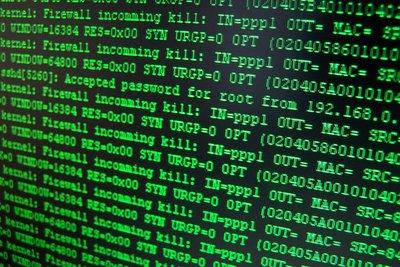 Sicher und schnell im Internet surfen