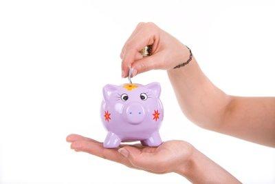Geld besser in Rentenversicherung anlegen