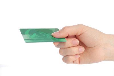Telefonkarten werden nur noch selten genutzt.