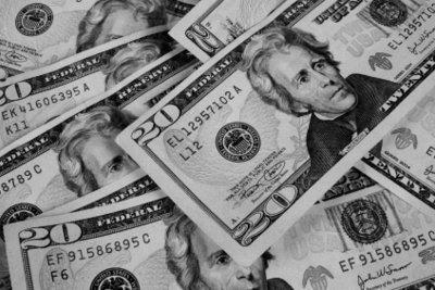 In den USA bezahlen - gewusst wie.
