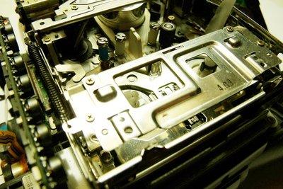 Videos von analogen Camcordern digitalisieren