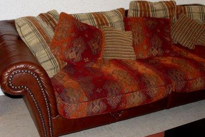 Möbel ohne Anzahlung kaufen.