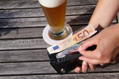 400-Euro-Jobs sind sozialversicherungsfrei.