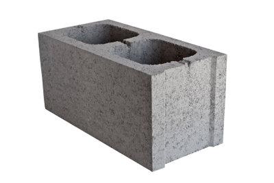 In Minecraft wieder Steine abbauen