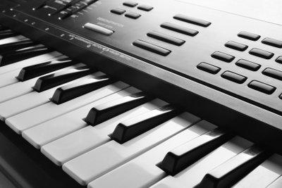Musik bringt so viel Freude!
